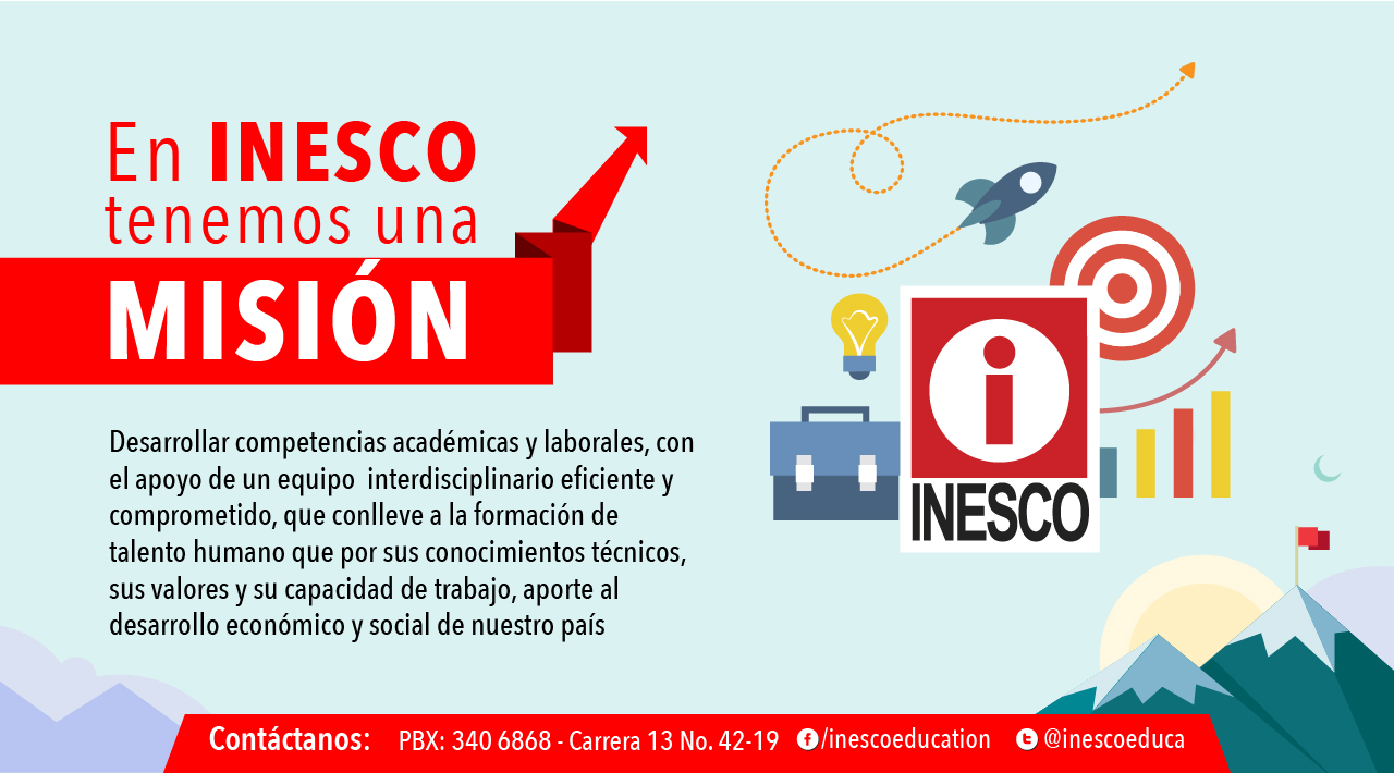mision-inesco_redes