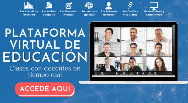 plataforma-virtual-de-educacion4