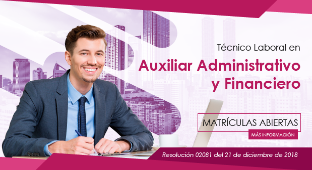 contable-financiero