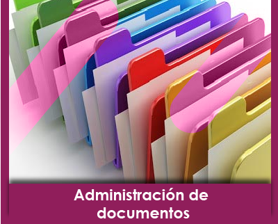 admon-documentos